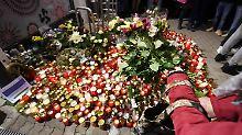Polizei beschuldigt Jugendamt: Gefahr durch Täter von Kandel war bekannt