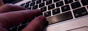 Sicherheitslücke bei Intel-Chips: Update bringt wohl kaum Nachteile für Privatnutzer
