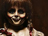 """You are my sunshine ..."": ""Annabelle 2"" ist Puppenhorror mit Tiefgang"