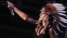 Dolores O'Riordan ist tot: Die wehklagende Stimme der Cranberries