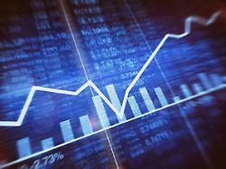 """Neue Anlageregulierung: """"Diese Aktie bitte nicht kaufen"""""""