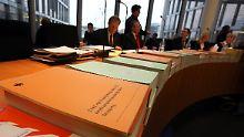 Einfluss in Ausschüssen wächst: Kommt die GroKo, gewinnt die AfD an Macht