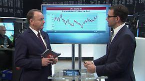 n-tv Zertifikate: Zinsen können auch wieder steigen