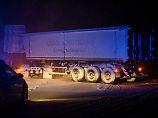 Bahn warnt vor Einschränkungen: Autofahrer schlittern durch Berufsverkehr