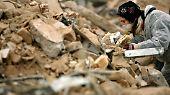 Als Geschichte verschwand: Der Einsturz des Kölner Stadtarchivs