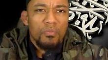 Berliner Ex-Rapper in Syrien: IS-Terrorist Cuspert soll tot sein