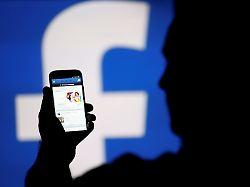 Nutzerumfrage zu Medienvertrauen: Facebook-User sollen Fake News bekämpfen
