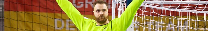 """Der Sport-Tag: 09:43 """"Bad Boys""""-Kracher, Bayern-Übermacht, wer stoppt die Patriots?"""