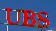 Trump-Effekt in der Bilanz: UBS muss schwer schlucken