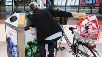Teufelskreis durch soziale Ungleichheit: Oxfam legt Finger in die Wunde der Globalisierung