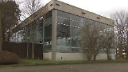 Drama in Hallenbad: Sechsjähriger stirbt bei Schwimmkurs in NRW