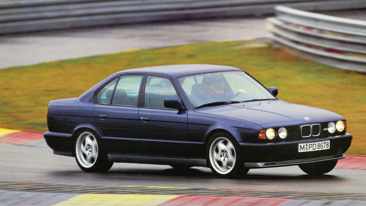 30-Jahre-E-34-Als-der-BMW-5er-alles-hinter-sich-lie-