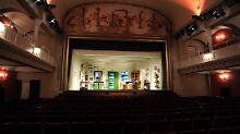 Volkstheater außer Mode?: Kölner Millowitsch-Theater muss schließen