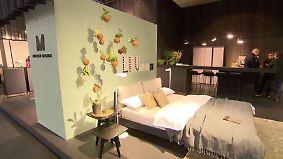 n-tv Ratgeber: Smart Homes werden immer klüger