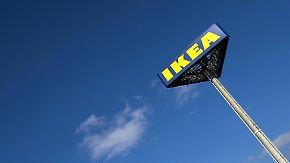 Kataloge, Kerzen, gezeugte Kinder: Sieben kuriose Fakten zu Ikea