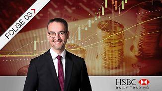 Rentenspecial - 10-jährige Rendite und Bund-Future im Chart-Check: Zinswende gewinnt an Konturen