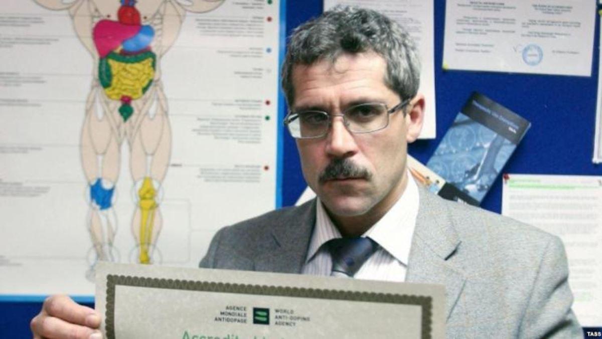 Whistleblower fordert rückwirkende Strafen