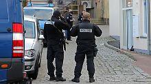 Gericht erlässt Haftbefehl: 79-Jähriger soll Anwältin getötet haben