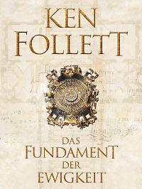 Das Buch ist bei Lübbe erschienen und kostet 36 Euro.