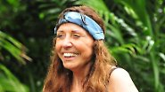 Dschungelcamp - das Finale: Jenny sichert sich die Dschungelkrone