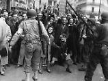 Millionenbetrag für NS-Verfolgte: Deutschland entschädigt algerische Juden