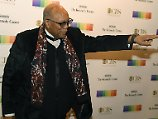 Der Tag: Quincy Jones wirft Michael Jackson Plagiat vor