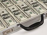 Trump-Material statt Cyberwaffe: Russe erleichtert CIA um 100.000 Dollar