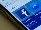 Voreinstellungen unwirksam: Facebook verletzt deutschen Datenschutz