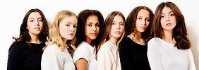 Kein Bild für Heidi: Anti-Klum-Song erobert das Netz