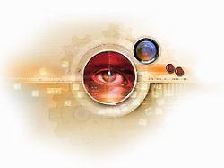 Angst vor heimlichen Aufnahmen: Jeder Vierte klebt die Kamera ab