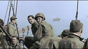 n-tv Dokumentation: Apokalypse - Der Zweite Weltkrieg 6