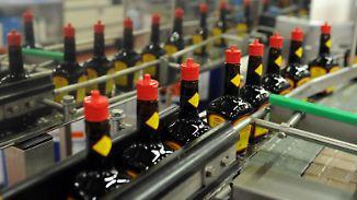 Kampf der Lebensmittel-Giganten: Edeka boykottiert 163 Nestlé-Produkte
