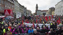 Gefahr durch US-Steuerreform: Altmaier fürchtet um deutsche Jobs