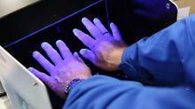 Unbedenklich für den Menschen: Fern-UVC-Licht tötet Keime in der Luft