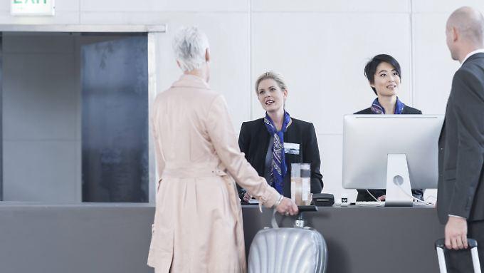 Hotel-Treueprogramme lohnen sich oft von Beginn an - auch wenn der Gast damit Daten preisgibt.