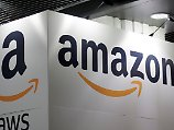 Startup mehr als Milliarde wert: Amazon kauft Ring