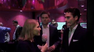 """""""Viele Apps stehen schon bereit"""": Zeiss und Telekom wollen Datenbrille gesellschaftsfähig machen"""