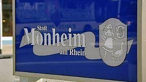 Steueroase mitten in NRW: Monheim lockt Firmen mit geringer Gewerbesteuer
