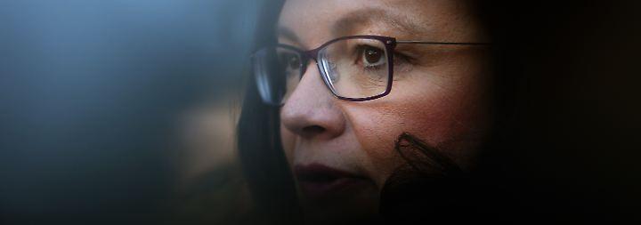 Chaostage bei der Union: Die SPD kann sich noch nicht freuen