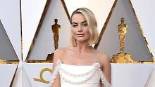 MargotRobbie_Oscars2018