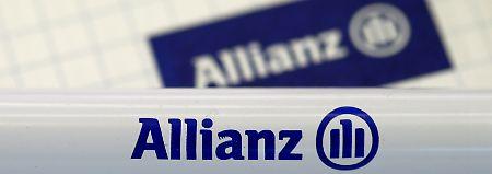 Discount-Zertifikate: Mit Allianz zu Seitwärtsrendite