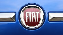 Konzernsanierung erfolgreich: Fiat will Gewinn bis 2022 verdoppeln