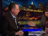 Betrunken im TV-Interview?: Trumps Ex-Berater will nicht aussagen