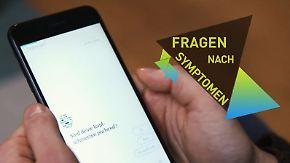 Startup News, die komplette 73. Folge: Startups holen Medizin aufs Smartphone