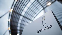 Nach Innogy-Übernahme: Eon schließt Preiserhöhungen aus