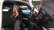 PS - Automagazin: Thema u.a.: Die Neuheiten aus Genf