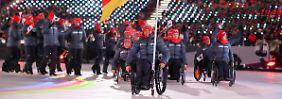 320.000 verkaufte Tickets: Paralympics feiern Zuschauer-Rekord