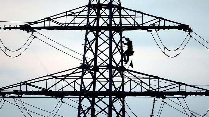 Deal zwischen Eon und RWE: Innogy-Übernahme gefährdet 5000 Arbeitsplätze