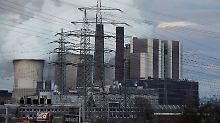 Aktionäre werden wieder bedacht: RWE schafft seine Ziele und stapelt tiefer