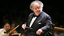 Künstler beklagen Missbrauch: Metropolitan Opera entlässt Star-Dirigenten